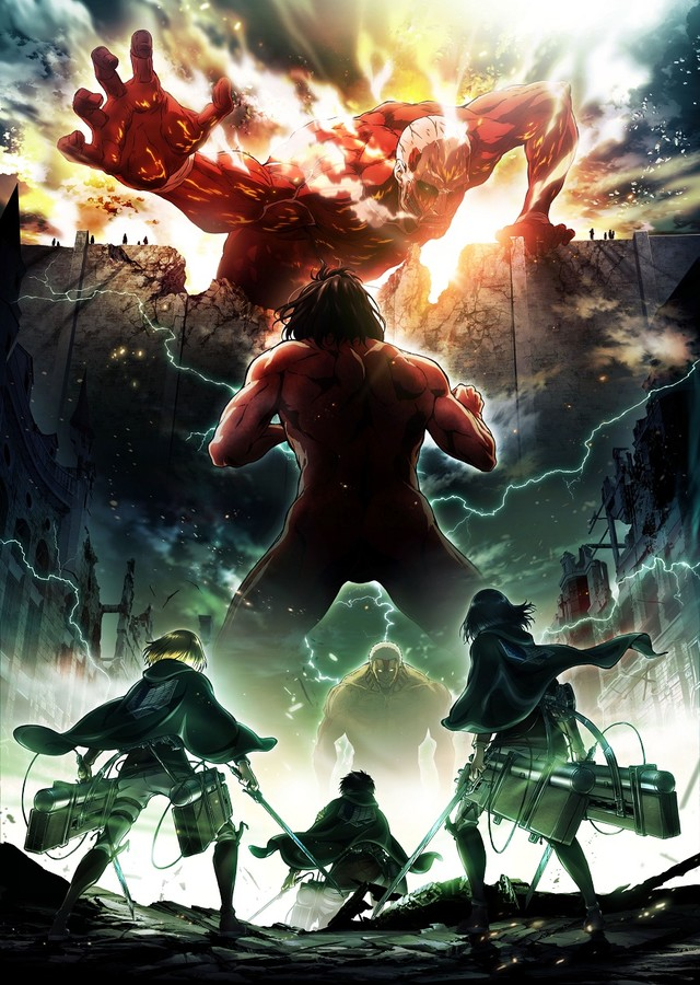 news_xlarge_shingeki2nd_teaser.jpg