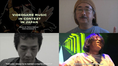 Videogame-Music-in-Context-in-Japan