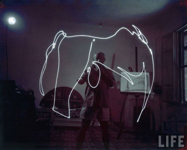 picasso-light-painting-06