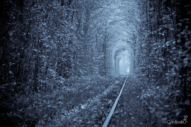 Tunnel-of-Love-05