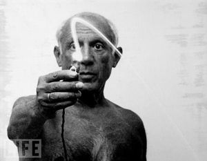 picasso-light-painting-00a