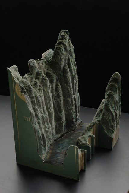 Book-Sculptures-by-Guy-Laramee-12