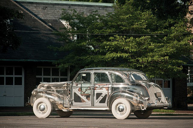 1939-pontiac-plexiglas-deluxe-six-ghost-car-02