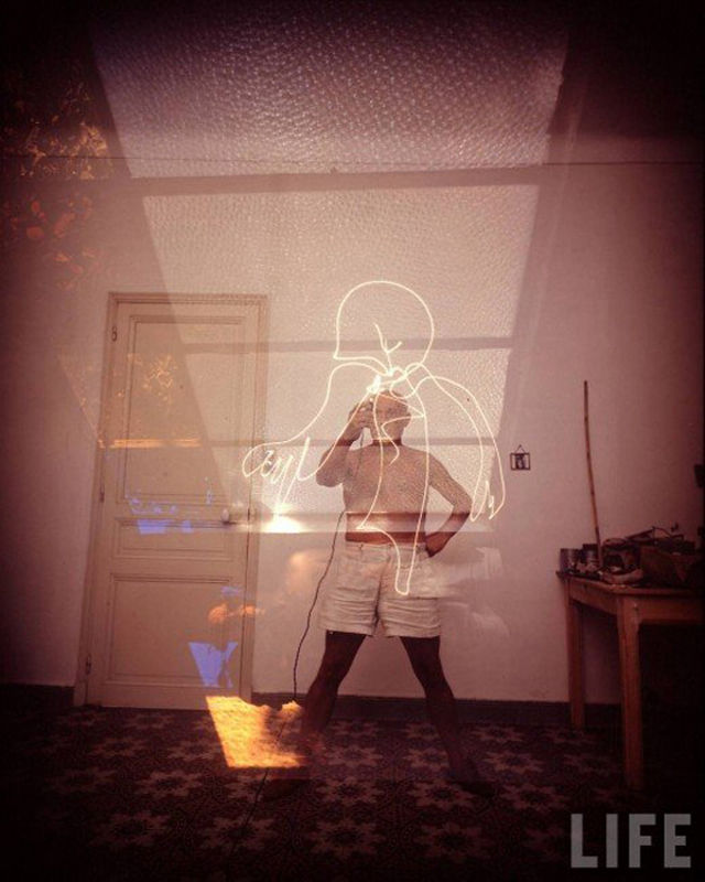 picasso-light-painting-07