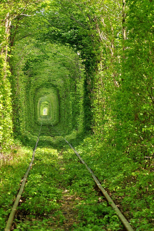 Tunnel-of-Love-01