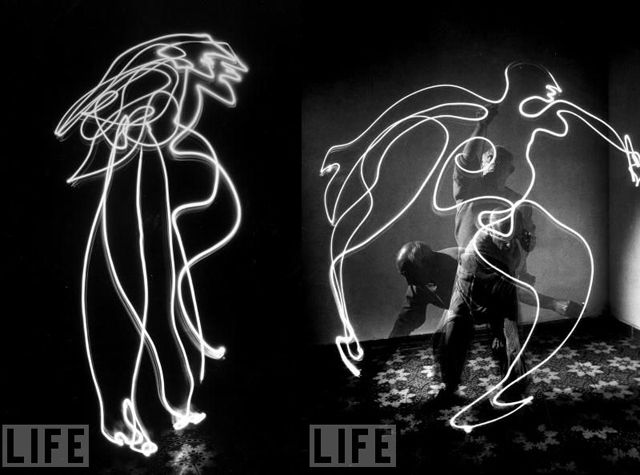picasso-light-painting-10