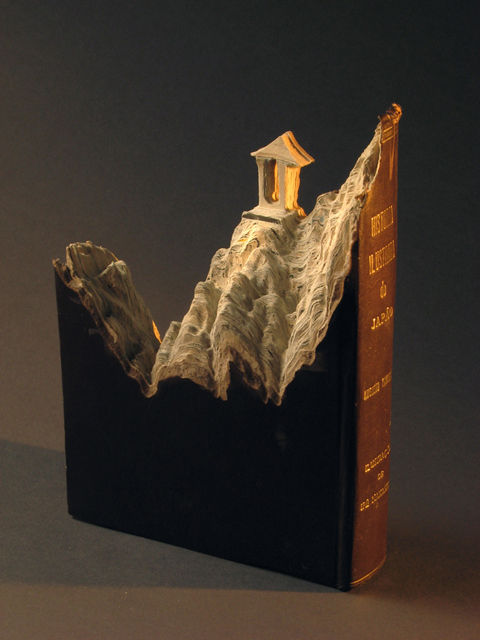Book-Sculptures-by-Guy-Laramee-13