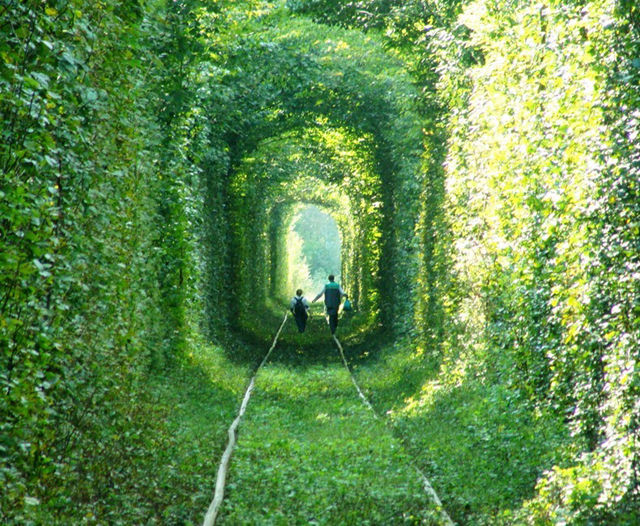 Tunnel-of-Love-03