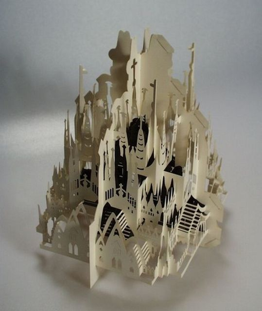 Paper Architecture_01