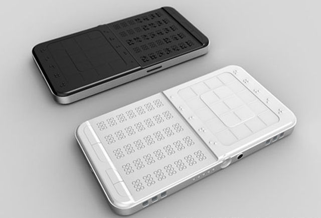 DrawBraille-Mobile-Phone-00