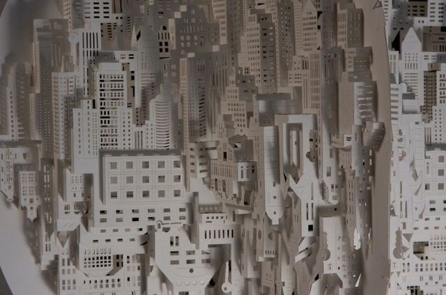 Paper Architecture_05