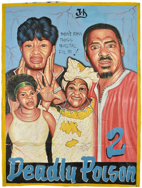 African-movie-poster-african-01