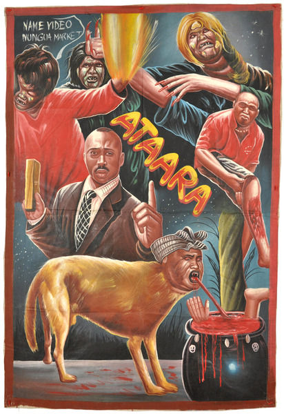 African-movie-poster-african-00