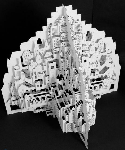 Paper Architecture_07
