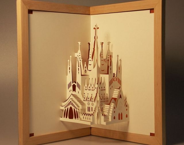 Paper Architecture_last