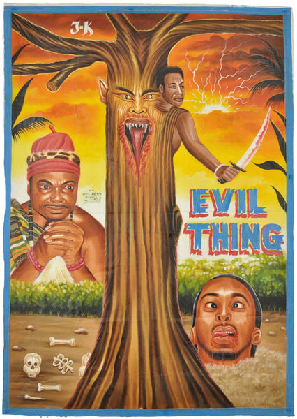 African-movie-poster-african-03