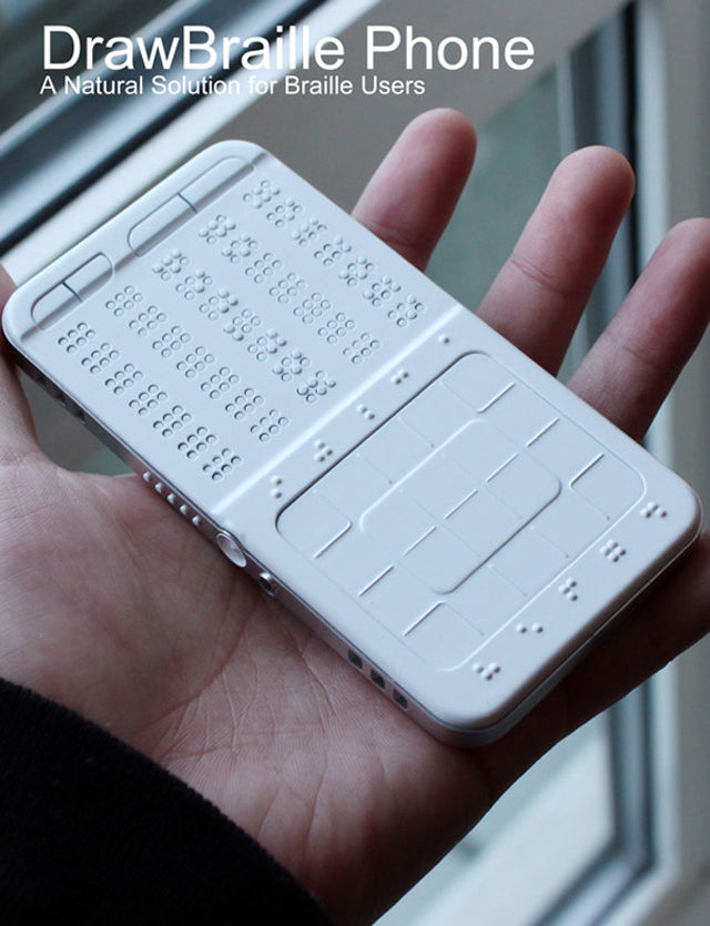 DrawBraille-Mobile-Phone-05