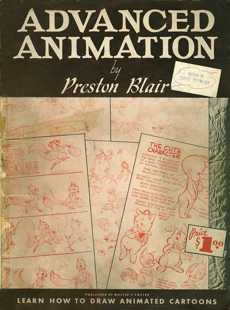 Preston-Blair-00