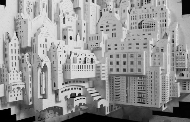 Paper Architecture_top