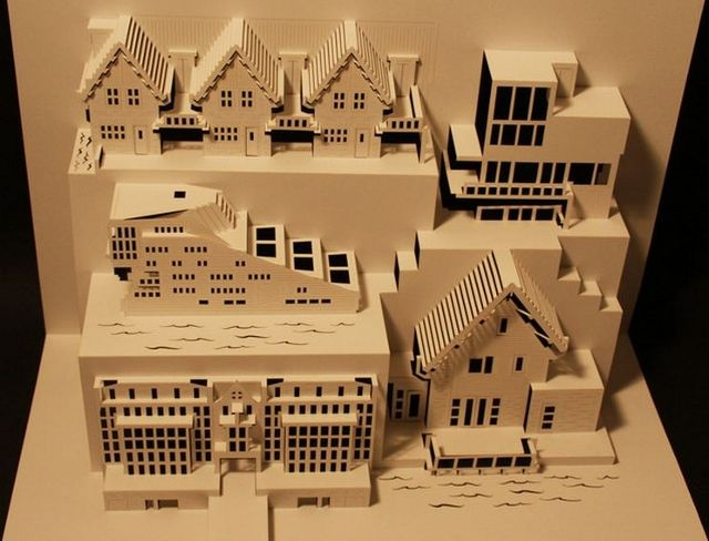 Paper Architecture_09