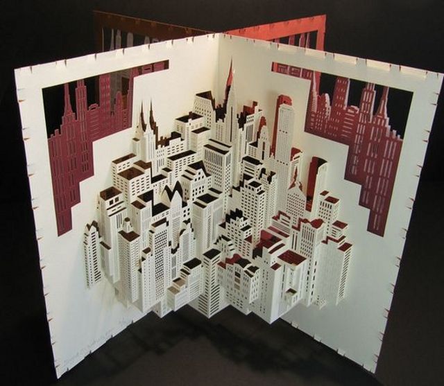 Paper Architecture_04