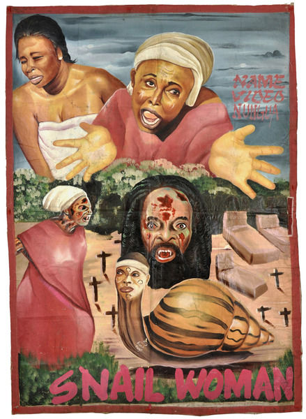 African-movie-poster-african-06