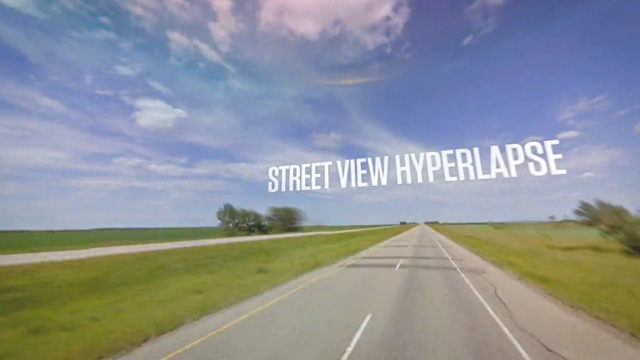 Google-Street-View-Hyperlapse.jpg