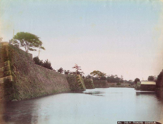Japan-Meiji-Photos_08.jpg