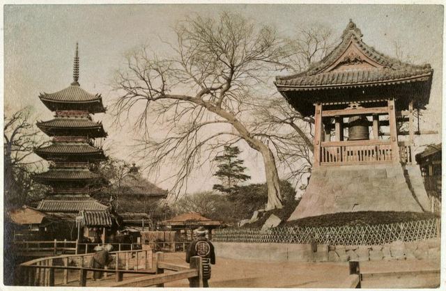 Japan-Meiji-Photos_16.jpg