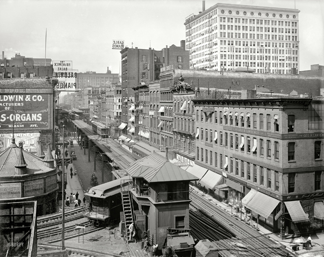 Shorpy-American-cities_Chicago1907.jpg