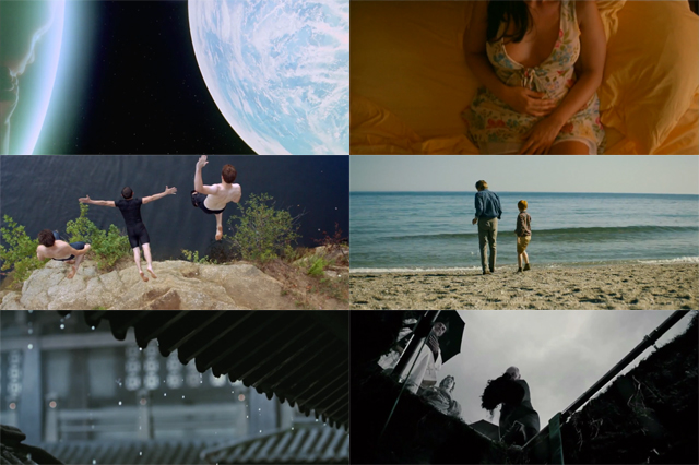 Birth-to-Death-as-told-by-Cinema.jpg