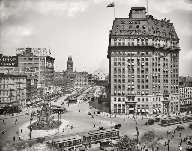 Shorpy-American-cities_Detroit1916.jpg