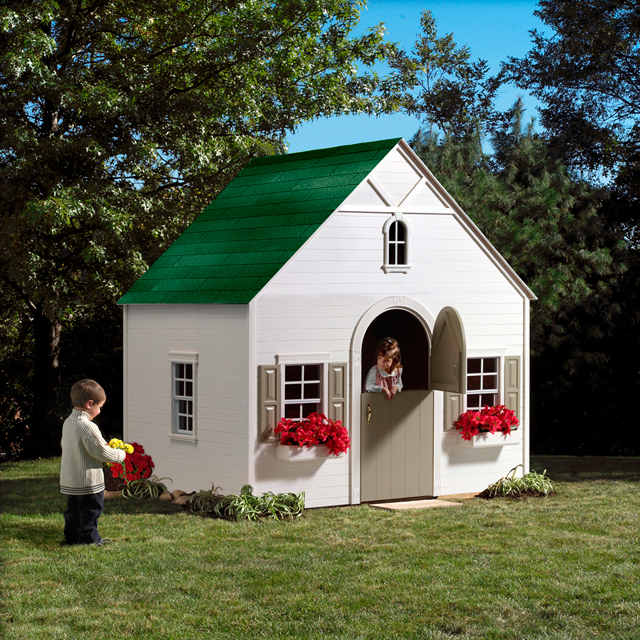 Lilliput-Play-Homes-05.jpg