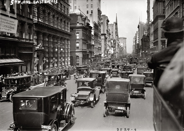 Shorpy-American-cities_NY1913-1.jpg