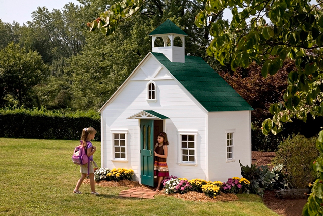 Lilliput-Play-Homes-10.jpg