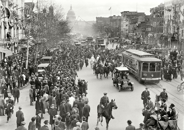 Shorpy-American-cities_WashingtonDC1913.jpg