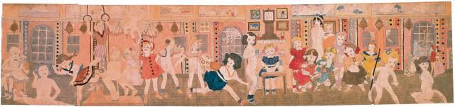36-Henry-Darger-Room.jpg