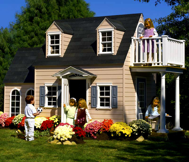 Lilliput-Play-Homes-04.jpg