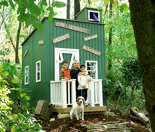 Lilliput-Play-Homes-06.jpg