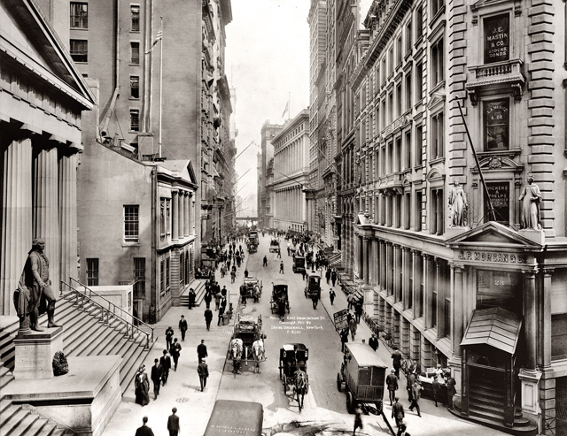 Shorpy-American-cities_NYWS1911.jpg