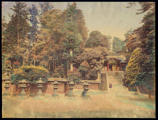 Japan-Meiji-Photos_13.jpg