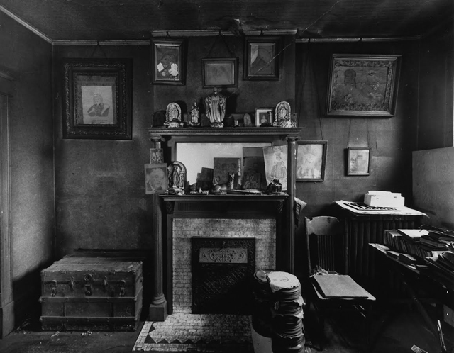 03-Henry-Darger-Room.jpg