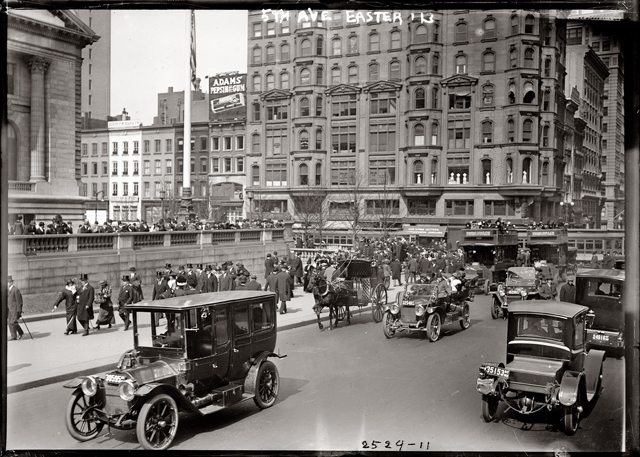 Shorpy-American-cities_NY1913-2.jpg