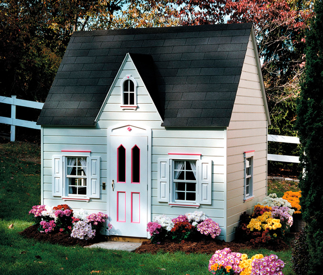 Lilliput-Play-Homes-03.jpg