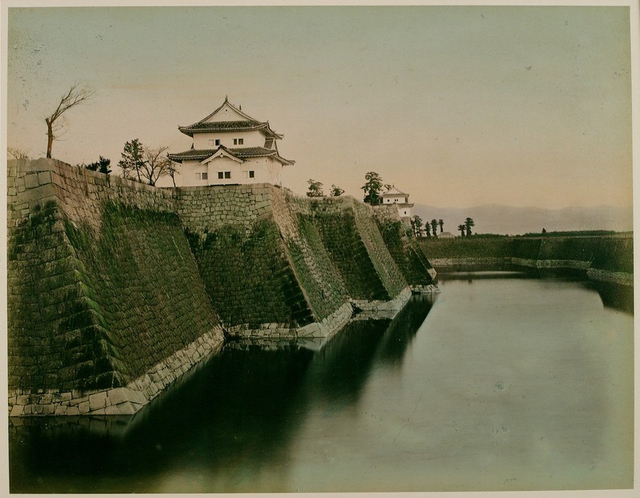 Japan-Meiji-Photos_06.jpg