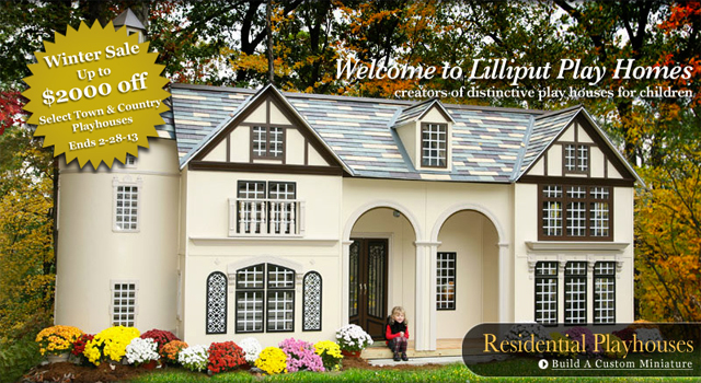 Lilliput-Play-Homes-00.jpg