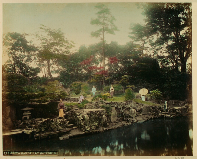 Japan-Meiji-Photos_11.jpg