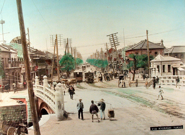 Japan-Meiji-Photos_05.jpg