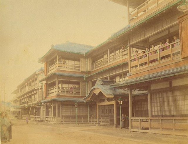 Japan-Meiji-Photos_21.jpg
