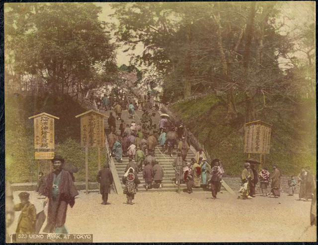 Japan-Meiji-Photos_17.jpg